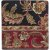 """Additional Ancient Treasures A-108 3'3"""" x 5'3"""""""