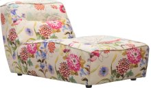 Arena Lounge Chaise