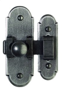 Cabinet Latch LC8285/8286