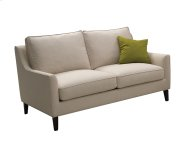 Hanover Loveseat - Beige Product Image