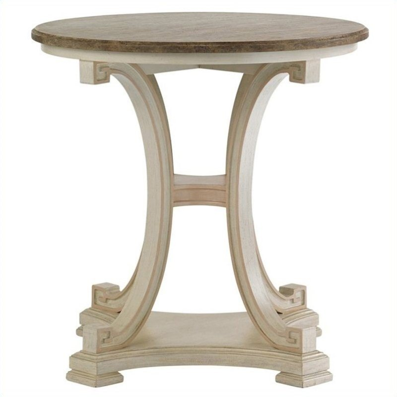 3402514 in by stanley furniture in orange ca preserve myrtle preserve myrtle lamp table in orchid mozeypictures Images