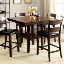 Norah Ii 5 Pc. Counter Ht. Table Set