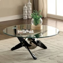 Rylie Coffee Table
