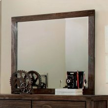 Rexburg Mirror
