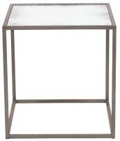Vista Lamp Table 337L