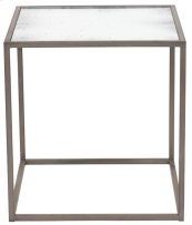 Vista Lamp Table 337L