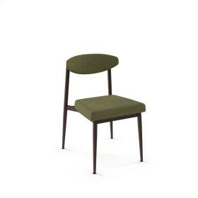 Wilbur Chair
