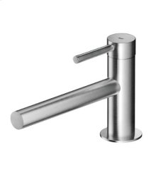 The MB235 and MB245 are characterized by the unique design with a straight spout cut in the front.
