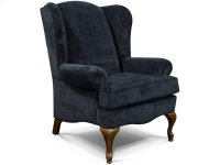 Christopher Chair 1334 Product Image