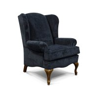 Colleen Chair 1334 Product Image