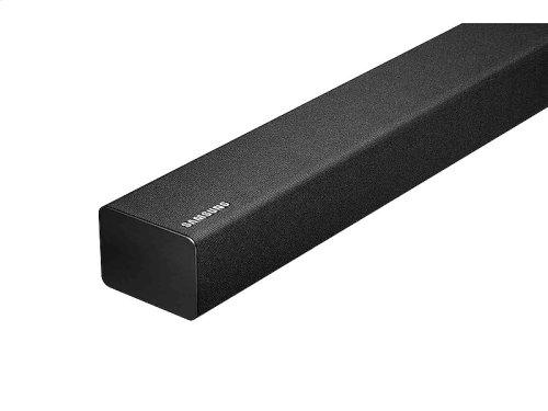 200W 2.1 Ch Soundbar with Wireless Subwoofer