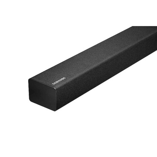 200W 2.1 Ch Soundbar with Wireless Subwoofer
