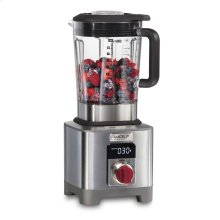 High Performance Blender - Red Knob
