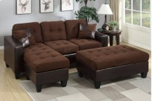 Sectional Set