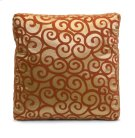 Harbin Square Box Pillow - 16 x 16 Product Image