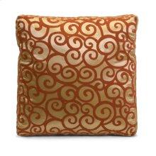 Harbin Square Box Pillow - 16 x 16
