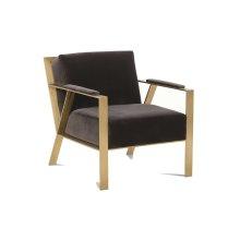 Bergen Chair