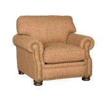 Easton Fabric Chair