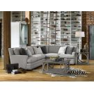Riley Sectional Lft Arm 2Sofa Rt Arm Corner Product Image