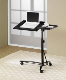 Laptop Stand Product Image