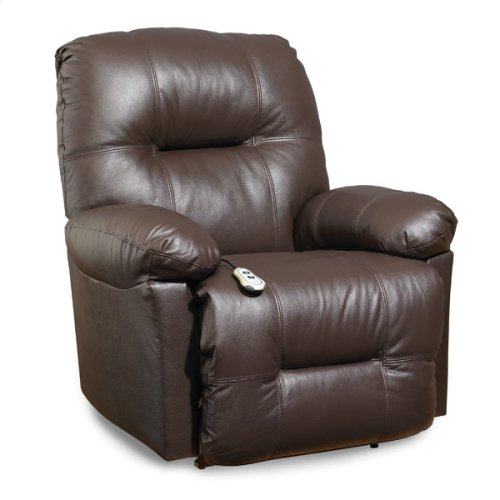 ZAYNAH Medium Recliner