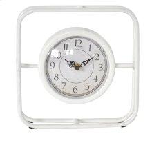 Table Clock2