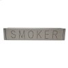 Smoker Tray for Premier Series Grills - RST2632