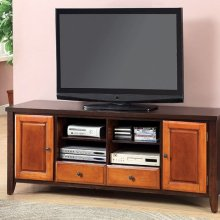 Seneca Ii Tv Console
