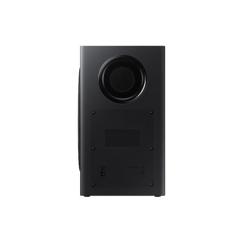 HW-R650 Soundbar