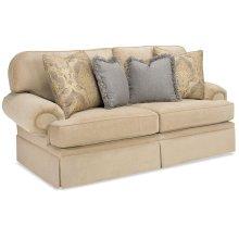 Comfy 9100-85