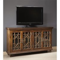4 Dr Sideboard Product Image