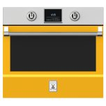 "Hestan30"" Single Wall Oven - KSO Series - Sol"