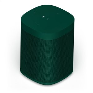 SonosGreen- The relationship between sound and home design