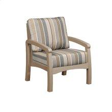 DSF Cushion Sets