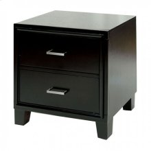 Enrico I Night Stand