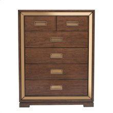 HOT BUY CLEARANCE!!! Chrystelle Drawer Chest