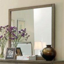 Enrico I Mirror