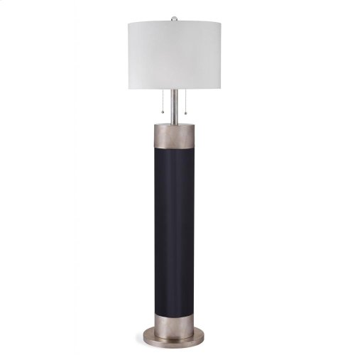 Lucie Floor Lamp