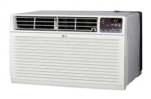 11,500 BTU Thru-the-Wall Air Conditioner with remote