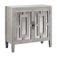 Cade Cabinet