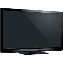 "VIERA® GT25 Series 42"" Class Plasma HDTV with 3D (41.6"" Diag.)"