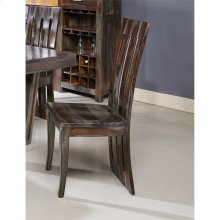 Dining Chair 2PK Priced EA