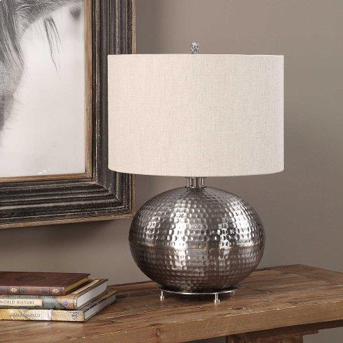 Metis Table Lamp