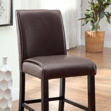 Gladstone Ii Counter Ht. Chair (2/box)