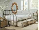 Tristen Daybed with Optional Trundle Product Image