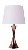 Clementine - Table Lamp