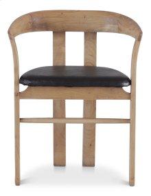 Rift Dining Chair