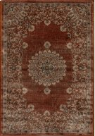 Venice Rust 1158 Rug Product Image