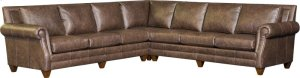 9000L Sectional