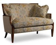 Living Room Nadia Settee 6508